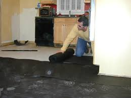 1420855209221 16 cement flooring diy polished concrete floors and on cement south africa
