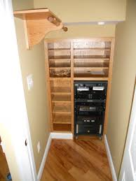 Furniture:Under Stairs Closet Storage Solutions Under Stairs Closet Storage  2 under stairs closet storage