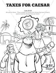 Coloring Pages For Sunday School He Is Risen School Coloring Pages