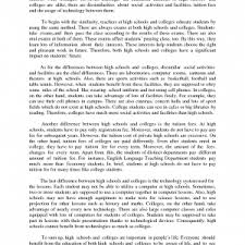 example comparison essay compare contrast thesis statement alevel comparison contrast essay example paper writing a comparison contrast essay online writing service fgjkpoohc