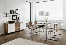 Design Decor Design Decor 100 Chic Idea Spacious Kitchen Ideas fitcrushnyc 2