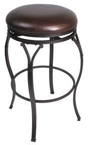 backless swivel bar stools. Backless Swivel Bar Stools O