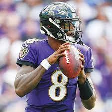 Baltimore Ravens: 2021 Preseason ...