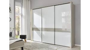 Einrichtungspartnerring Interliving Schlafzimmer Serie 1009