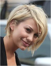 Haircut And Hairstyle 100 best hair images hairstyle short hair and hair 6710 by stevesalt.us