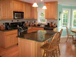 Kitchens With Granite Granite Countertops South Jersey