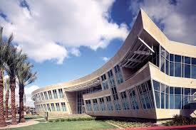 architectural buildings designs. Contemporary Architectural Nadel_faa Throughout Architectural Buildings Designs