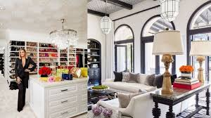 modern affordable modern home decor elegant kardashian home khloe kardashian home decor affordable home design and awesome affordable modern home decor sets