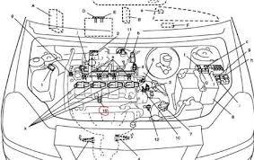 timing diagram for maruti suzuki sx4 petrol fixya an error occurred