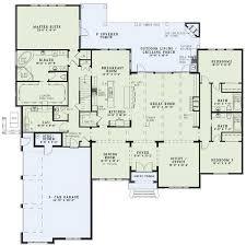 house floor plans no basement beautiful trendy e level house plans with no basement beautiful e