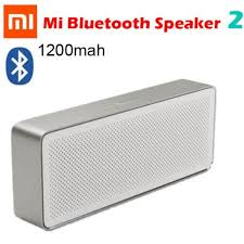 <b>Xiaomi Original Speaker Pencil</b> Box <b>Xiaomi</b> Bluetooth 4.2 <b>Speaker</b> 2 ...