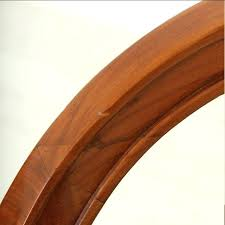 round cherry dining table dining table round cherry with leaves shaker style fabulous wood cherry wood