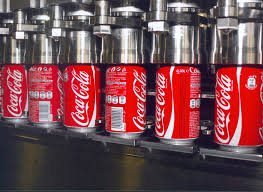 coca cola distribution fsm news consumer products ne coca cola expands distribution