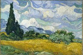 famous landscape painters famous landscapes paintings watercolor landscape paintings we love famous landscape paintings 20th century famous landscape