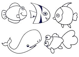 Good Animals To Draw Additional Masses Really Cool Animal