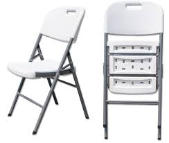 folding chairs for sale. Amazing 25 Best White Folding Chairs Images On Pinterest For Sale Designs