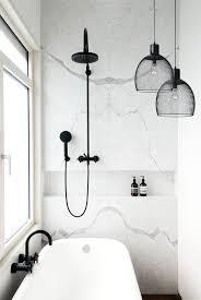 black bathroom lighting. best 25 bathroom pendant lighting ideas on pinterest sinks basement and black