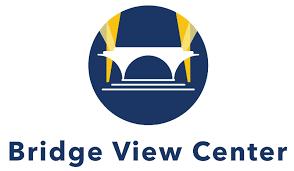Bridge View Center Ottumwa Tickets Schedule Seating