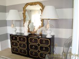 hollywood regency mirrored furniture. Hollywood Regency Dorothy Draper Style Chests From Http://www.regencybydesign.com/ Mirrored Furniture C