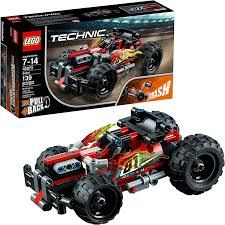 Pull Back Motor Design Details About Lego Technic Bash Building Kit Car Toy Pull Back Motor Amazing Power