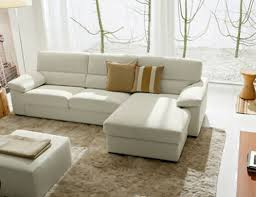 famous furniture companies. full size of living roombest room sets inviting best furniture placement famous companies u