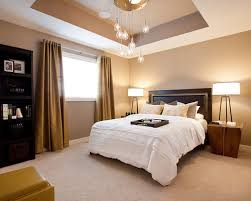 tray ceiling with rope lighting. interesting rope example of a small trendy home design in calgary and tray ceiling with rope lighting i