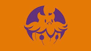 Pokemon Pumpkin Patterns