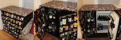 Alcohol Cabinet Alcohol Cabinet Silverhammer Products