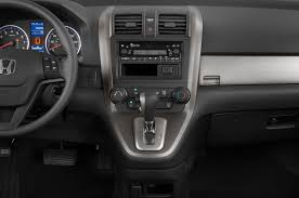 cairearts com  2011 honda cr v reviews and rating motor trend 2003 honda crv double din dash kit