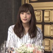 ヒモメン川口春奈の髪型が可愛い衣装やメイクは画像 わくわく情報