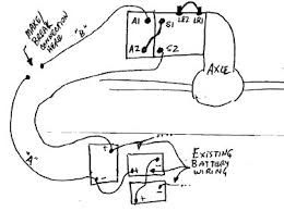 model 28115 g04 wiring diagram schematics and wiring diagrams cart parts golf 36 volt chargers