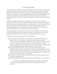 Memo Report Example Best S Of Vehicle Justification Letter Example Format Memo