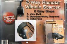 bulldog security deluxe remote 500 car starter kit 1640b tr02 for bulldog security deluxe 200 remote starter 2 way lcd remote 1 2 mile range