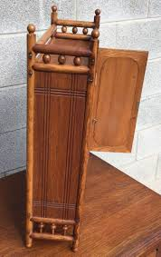 Kent Medicine Cabinet The 25 Best Ideas About Victorian Medicine Cabinets On Pinterest