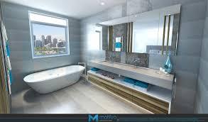 architectural building designs. MODERN BATHROOM DESIGN Architectural Building Designs