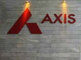 rank axis bank top banks in mba skool study  top 10 banks in 2015