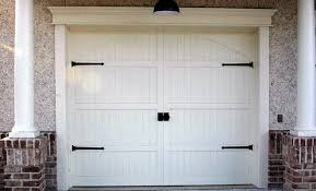 Garage Door Decorative Accessories Shutter And Garage Door Decorative Hardware Design Ideas 9