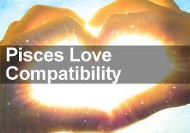 Pisces Woman Pisces Man Love Sexual Marriage