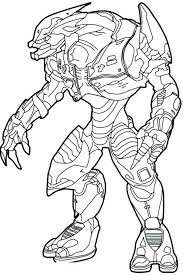 halo coloring pages page to print colouring free pa halo coloring pages