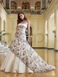 Wedding Dresses Designers New Wedding Ideas Trends