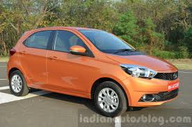 new car releases april 2015List of new car and bike launches in April 2016