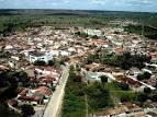 imagem de Inhambupe Bahia n-4