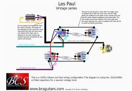 wiring diagram for epiphone les paul refrence diagrams standard gibson guitar of special 6