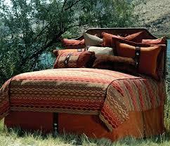 lodge style duvet covers cabin fever bedding s cabin style duvet covers log cabin style duvet