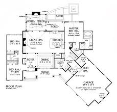 compare other house plans to house plan the oliver Franklin Home Plans Franklin Home Plans #39 franklin home health