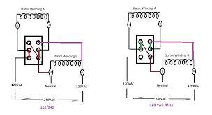 3 phase generator wiring diagram on 3 images free download wiring 3 Phase Wiring Basics 3 phase generator wiring diagram 10 generator internal wiring diagram 3 phase wiring for dummies 3 phase motor wiring basics