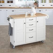 modern portable kitchen island. Plain Island Modern Portable Kitchen Island On Wheels To S