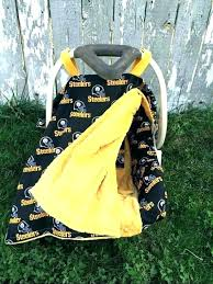 steelers car seat covers car seat covers cowboys car seat car seat cover 2 piece car steelers car seat covers