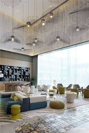 contemporary lounge lighting. About Interior Design Of Contemporary Lounge Lighting Cool E