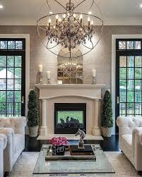 family room chandeliers family room chandelier elegant best living rooms images on rustic family room chandeliers